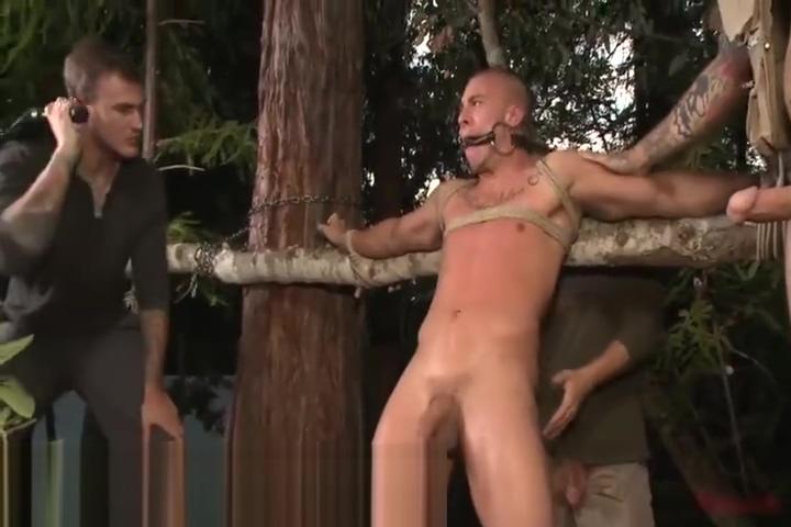 Astonishing adult video gay Misc gay ever seen Vk stickam girls