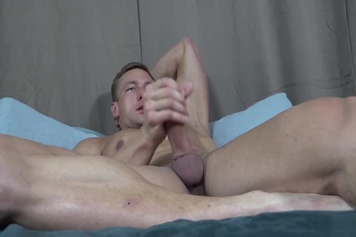 Muscle beauty, Ivan D naked muslim girl fucks
