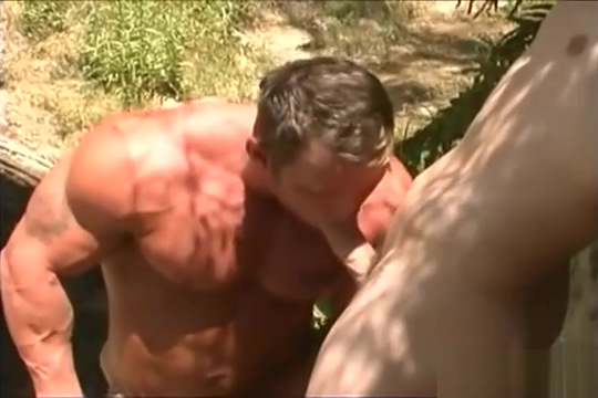 outdoor suck and fuck Sharon lee and liza del sierra