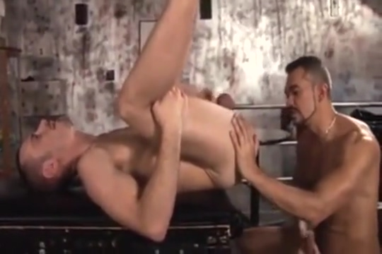 Twenty Four Cocks - full video Extream penetration sex