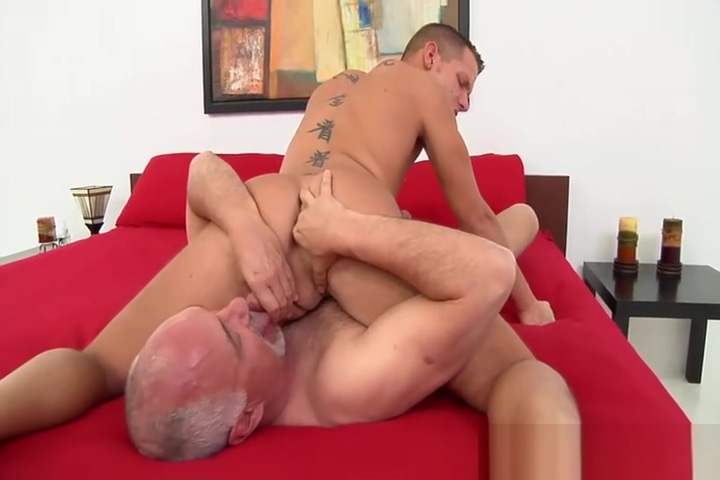 Shane Frost Jake Cruise Riley confronts Danas pussy and ass