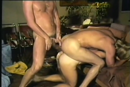 Hot Male Mechanics. 1985 (full movie). Speed dating houston id