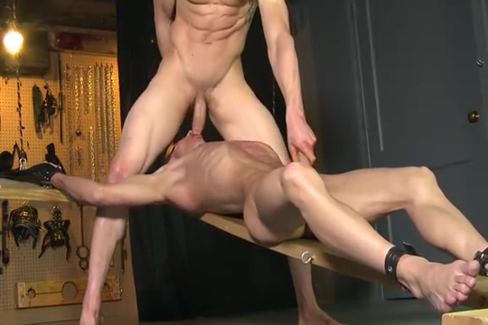 Hard Friday Girl Picked Up By Lesbian