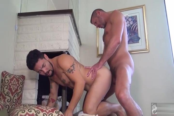 Daddy Clay Fucks New Neighbor Cory Koons Slut in Las Cruces