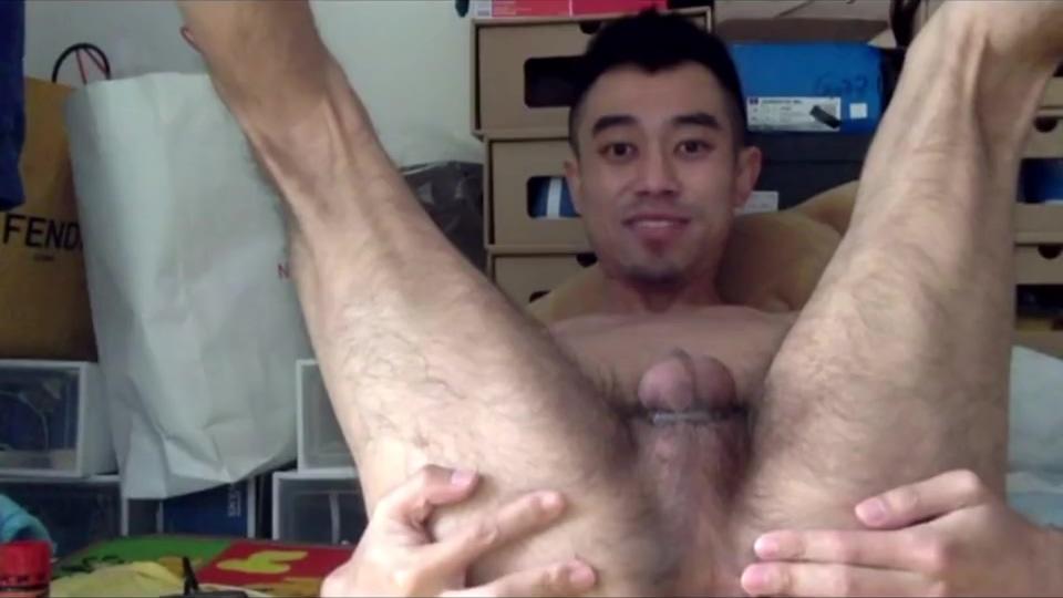 Meth cloud nude Chinese guy hifun ? ?? Pretty Babe Sasha Gets Fingerfucked