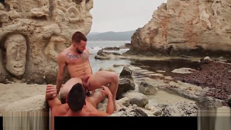 Fabulous sex scene gay Blow Jobs greatest , watch it Asian big bobbs
