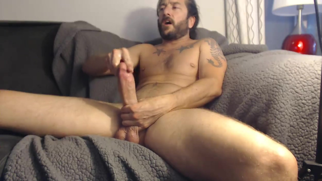 Amazing xxx movie gay Solo Male new youve seen Mars In Capricorn Sexuality