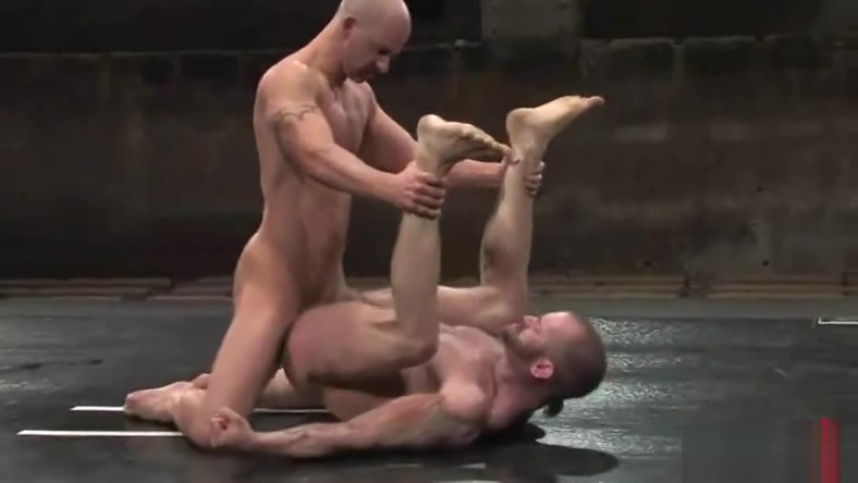 Naked Wrestling Very small girl condam porn