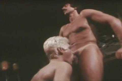 BB Hard Men at W0RK 80 - Part 1 female bodybuilder porn clips