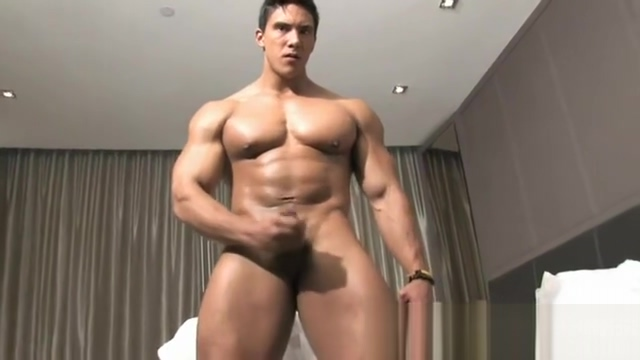 wade trent addison rose free hardcore video clips