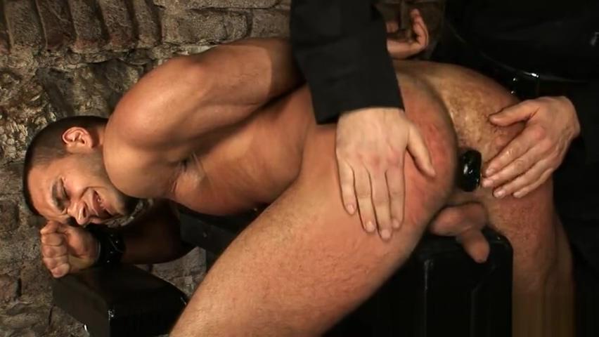 IVO KERK hentai porn masturbation rule porn masturbation rule porn masturbation hentai masturbating hentai masterbation anal