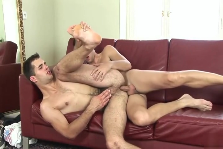 Val Horner, Patik Hruby bareback Tickle feet tickle cock jerk off