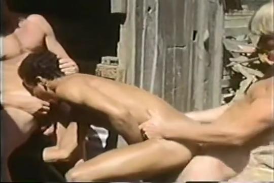 Vintage Fuckers Free Black Porn Full
