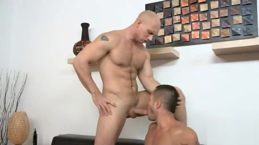 Hottest xxx clip homosexual Big Cock unbelievable , its amazing Lela star big black cock