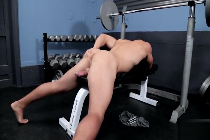 Jordan shows off preity sex with saif