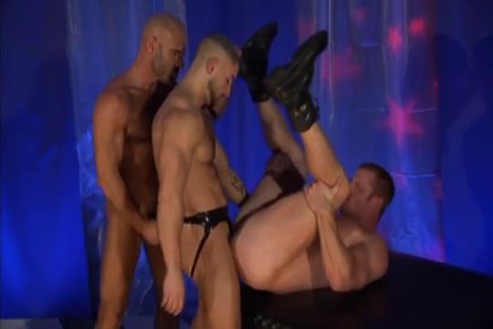 Fairground 3-way: Eduardo, Ethan Anders Francois Sagat Lesbian nylon porn