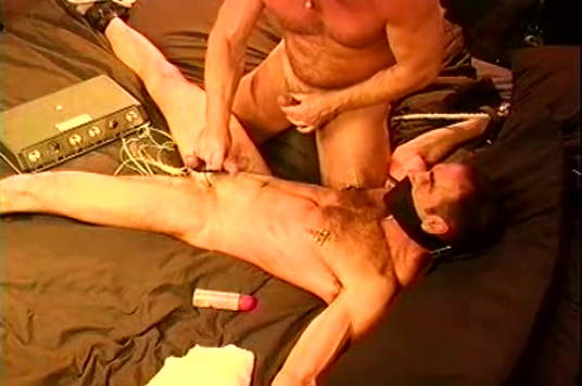 Shotgun Excruciating volume 4 Flexible shaved pussy