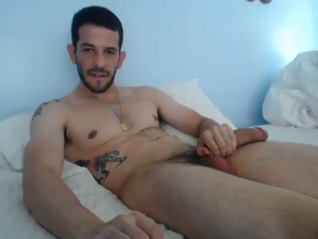 Exotic porn movie gay Straight Guys newest unique free cartoon porn vidio