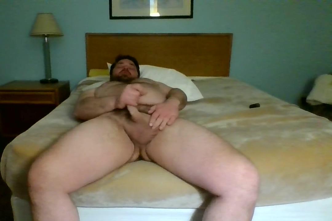 Jerk Off at Motel ashanti girls in sex videos