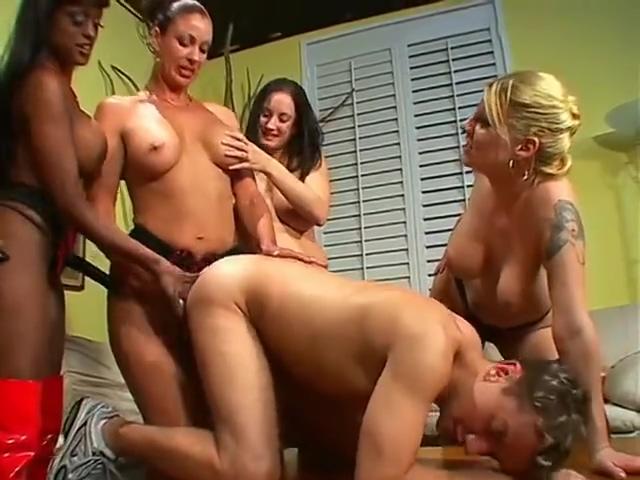 amat 5 erotic sex video clips