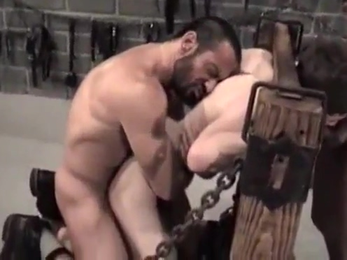 cute boys and dad bondage late coming out lesbian