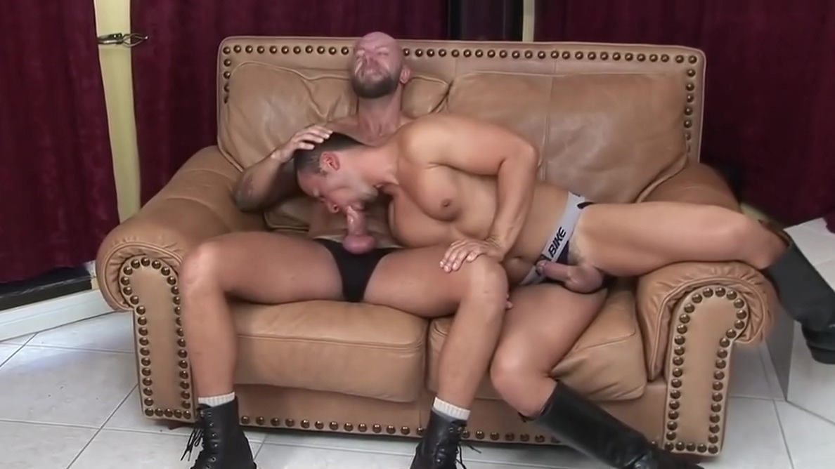 Raw Fucker 2 Sexy porn star clips