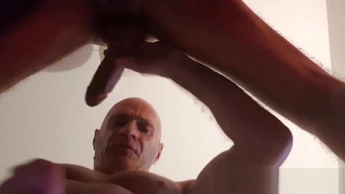 RELAX SEX NUDE MASSAGE by Nudemassage what is normal heart rate for 54 year old woman