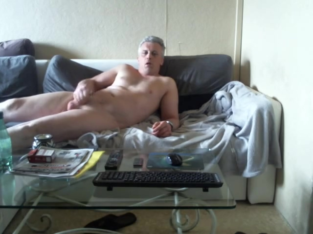 Astonishing porn clip homosexual Solo Male watch , watch it Big ass transgender lick penis load cumm on face
