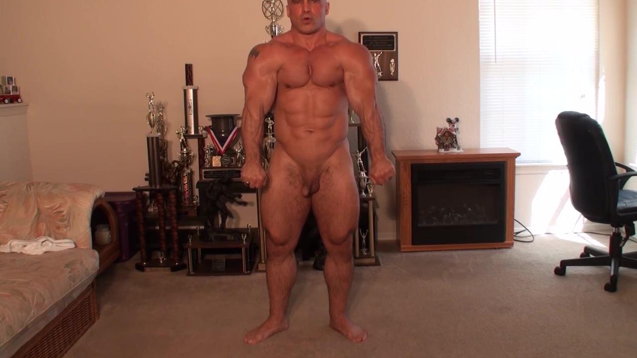 Flex and stretch Krissy Lynn Casey Cumz Ass Party Hd