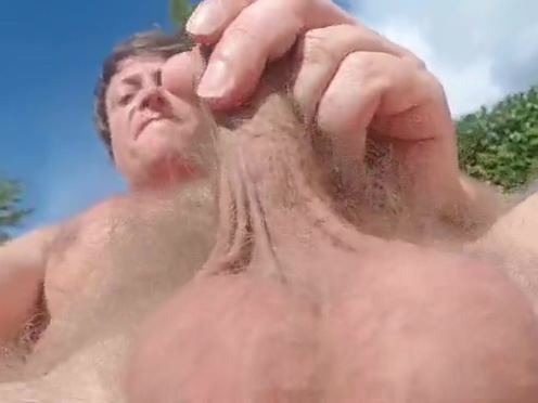 Young Gay College Boy Finger Fucked in Public Outside Indianapolis personals