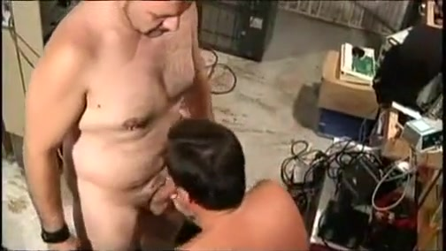 Bear fucking in work room tanner mayes free movies