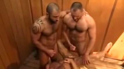 trojka ve sprse virgin first fuck video
