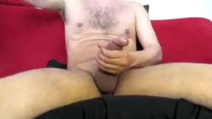 biggest loads sex student and teacher