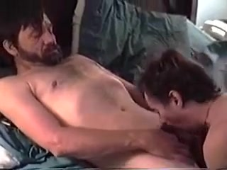 henry and kevin workin`men at a porn shooter