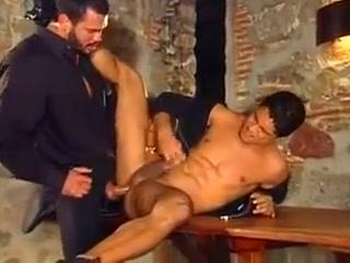 Ricardo Safado european amatuer sex video