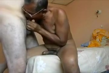 ABUELO MARTIN Wife amatuer stretched cock