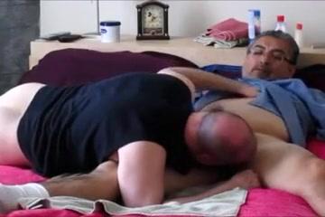 MAMADA A MADURO DE LENTES Ally kay pornstar