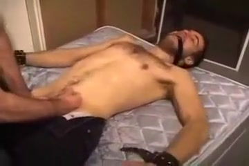 Bound pizza delivery twink Xxx Posts Hd