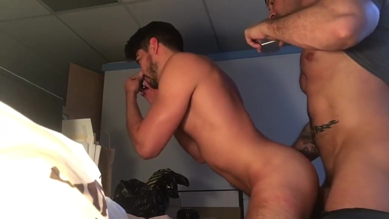 Fucking nephew during a BBQ party amateur guy hot ass fucking gay