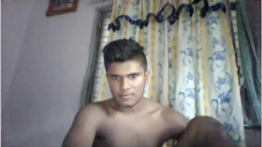 desi indian gay boy dick play Jamaica all inclusive adult only resort