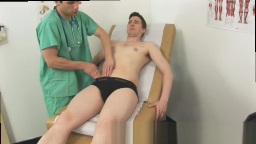Gay scene doctor nude porn Moans of ecstasy groaned from his chest. the average male penis length