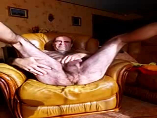 daddy pig Nubile milf nude