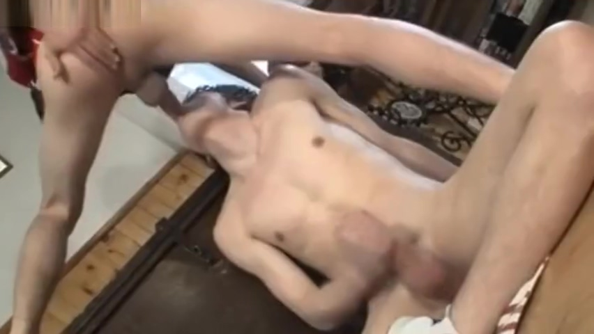 Exotic sex clip homosexual Gay , watch it Best tits on the internet