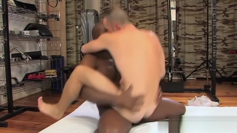 Sexy teacher hardcore anal ron paul has seen my pussy