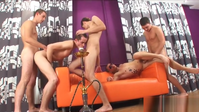 Naughty coach hardcore gangbang Father son naked sex