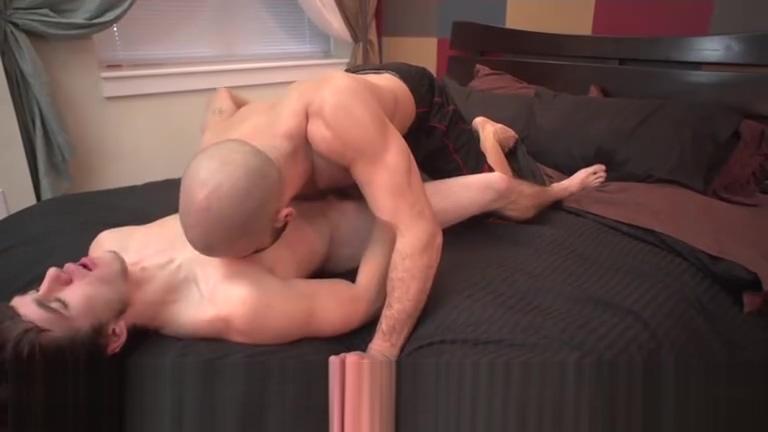 Sexy brothers hardcore Do women want sex on here in Belize City