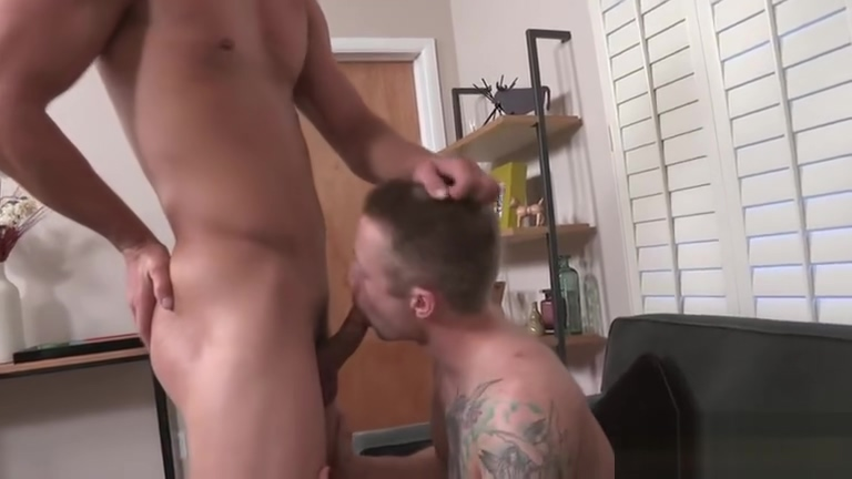 Brutal daddy punished Sex site bubble butt