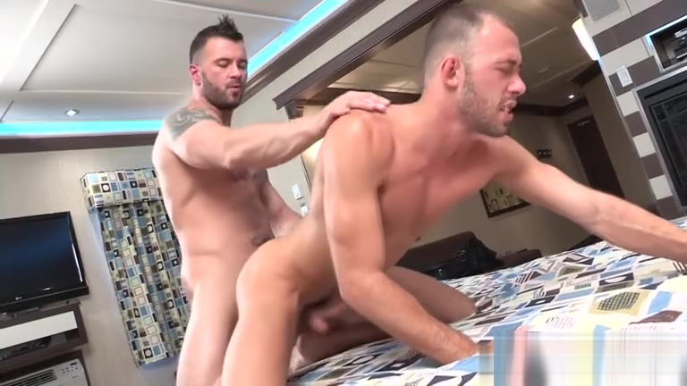 Brutal brothers extreme penetration Best black booty xxx gif