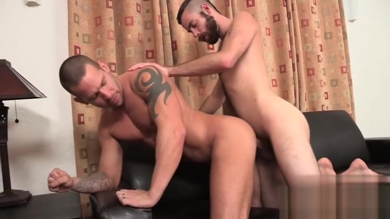 Horny twinks amazing handjob milf surprised neighbor and fucked hard 3