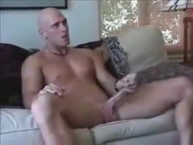 Johnny Sins new english dubbed anime